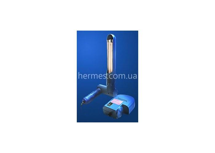 Аппараты для лечения псориаза обзор методик